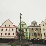 Cesky-Krumlov-50-town-square