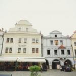 Cesky-Krumlov-51-town-square
