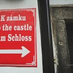 Cesky-Krumlov-52a-castle