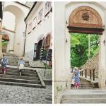 Cesky-Krumlov-53-castle
