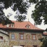 Cesky-Krumlov-54-castle