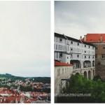 Cesky-Krumlov-56-castle