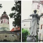 Cesky-Krumlov-57-castle