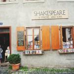 Cesky-Krumlov-79-Shakespeare-bookshop