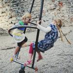 Cesky-Krumlov-83-playground