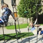 Cesky-Krumlov-84-playground