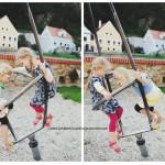 Cesky-Krumlov-85-playground