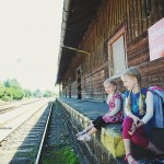 Cesky-Krumlov-89-station