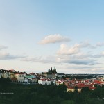 Prague-01-city-view