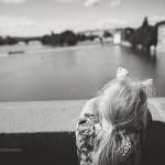 Prague-09-Charles-Bridge