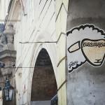 Prague-14-street-art