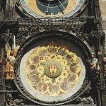 Prague-18-astronomical-clock