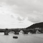 Prague-28-city-view