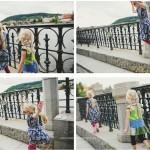 Prague-32-kids-playing