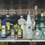 Prague-34-booze-shop