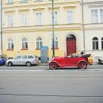 Prague-38-vintage-car