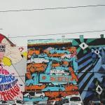 Prague-40-street-art