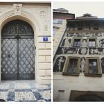 Prague-43-buildings