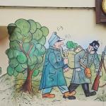 Prague-47-street-art