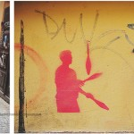 Prague-48-street-art