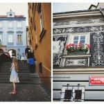 Prague-60-castle