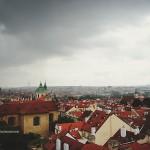 Prague-61-castle
