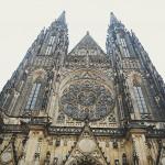 Prague-62-castle