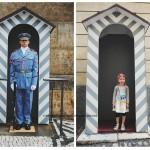 Prague-66-castle