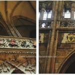 Prague-78-st-vitus-cathedral