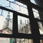Prague-85-castle