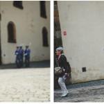 Prague-90-castle