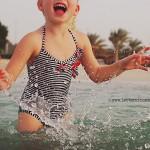 Abu-Dhabi-Corniche-Beach-05