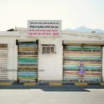 Fujairah-rainbow-shutters-01