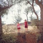 Banyan-Tree-Al-Wadi-RAK-01