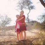 Banyan-Tree-Al-Wadi-RAK-02