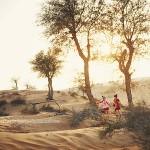 Banyan-Tree-Al-Wadi-RAK-04