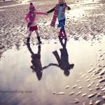 Ireland-Beach-Photos-04