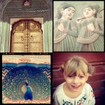 Saffy-blog-post-13