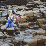 kids-at-Giants-Causeway-Ireland-02