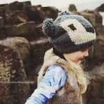 kids-at-Giants-Causeway-Ireland
