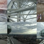 Saffy-UK-blog-post-08-London-Eye