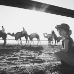 Camel-racing-in-the-UAE-Abu-Dhabi-04