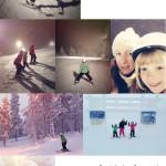 Indy-Finland-blog-04