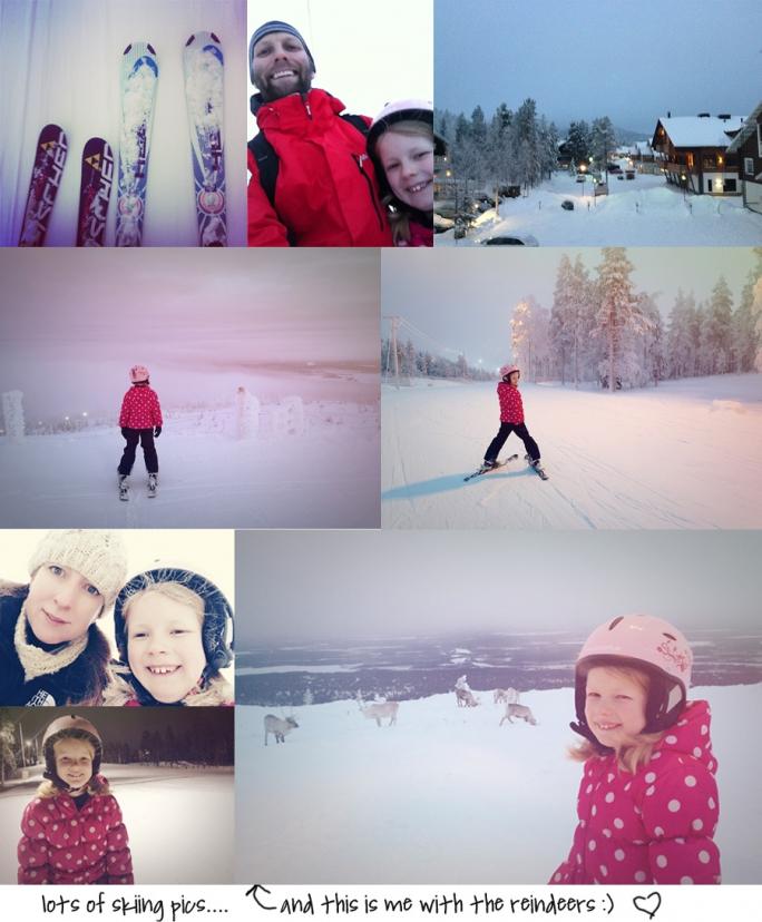 Saffy-Finland-blog-post-03