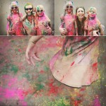 Larmour—Holi-India-016