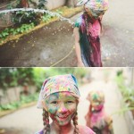 Larmour—Holi-India-017