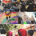 Larmour—Holi-India-02