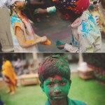Larmour—Holi-India-04
