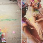 Larmour—Holi-India-05