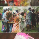 Larmour—Holi-India-09